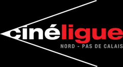 logo_cineligue